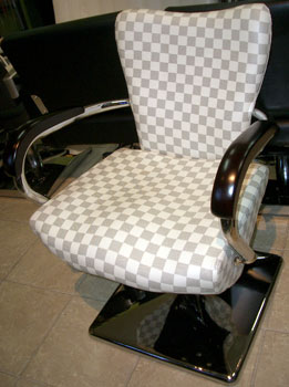 C21-L53-styling Chair