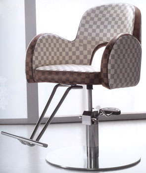 C15-Y52+53-Styling Chair