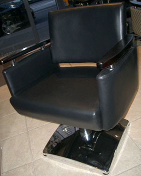 C17-Styling Chair