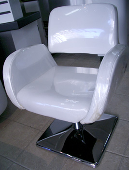 C22 - styling chair
