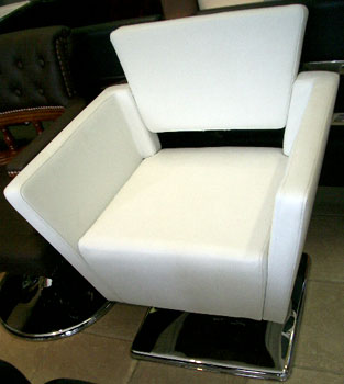 C24-styling Chair