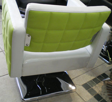 C28-Styling Chair
