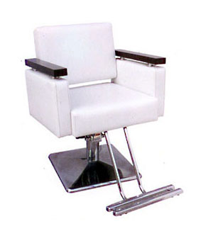 C7 - Styling Chair