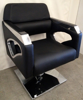Salon chair new